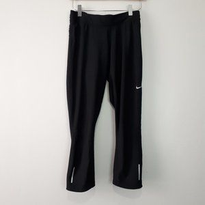 NIKE Dri-Fit Workout Legging